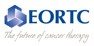 EORTC - logo small