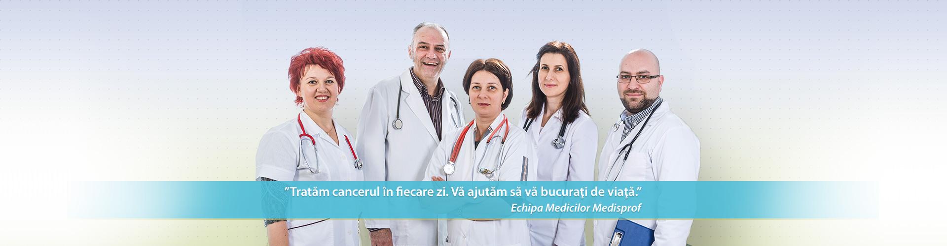 1-Slide-Medici