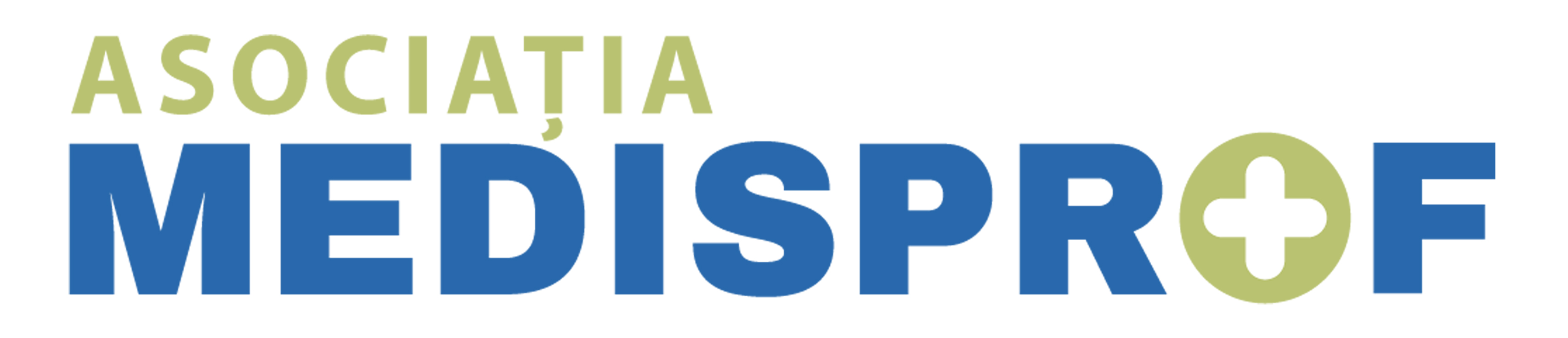 Asociatia Medisprof