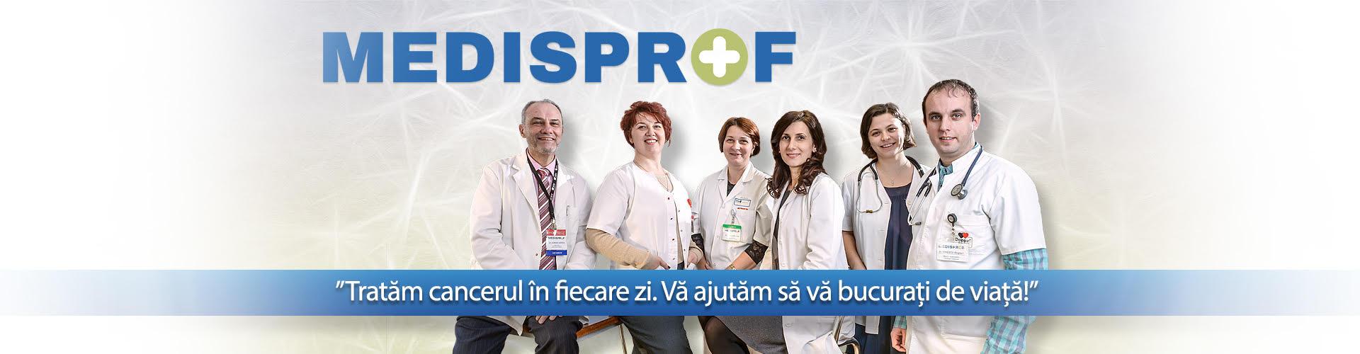 Slide-1_Echipa-medici