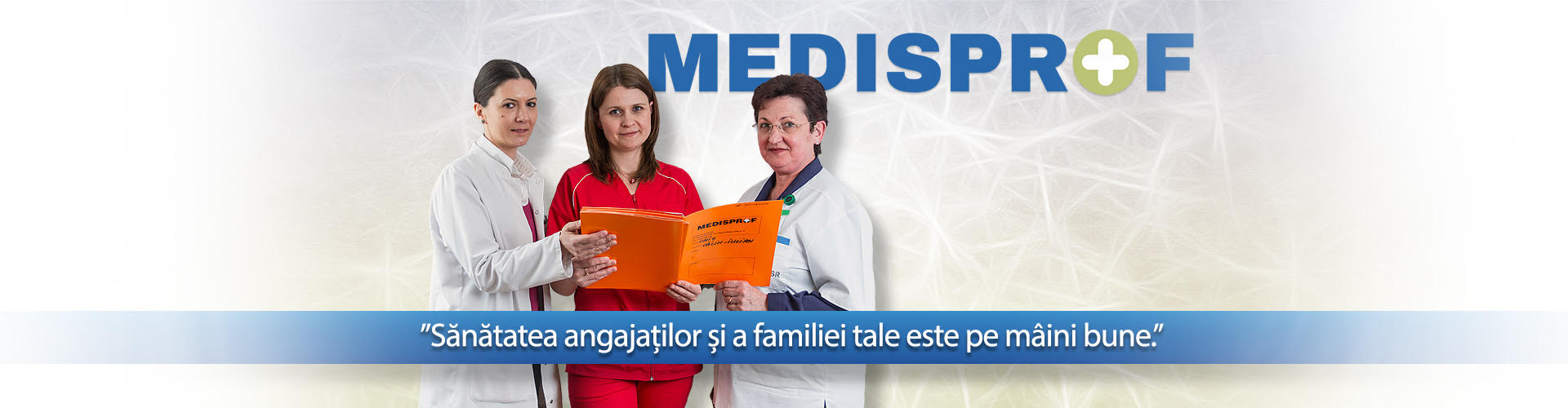 Slide-3_Echipa-Medicina-Muncii-si-de-Familie