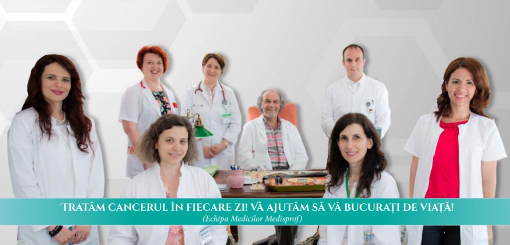 Echipa-medici